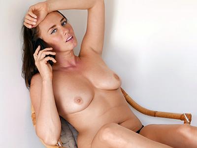 Telefonsex Girl